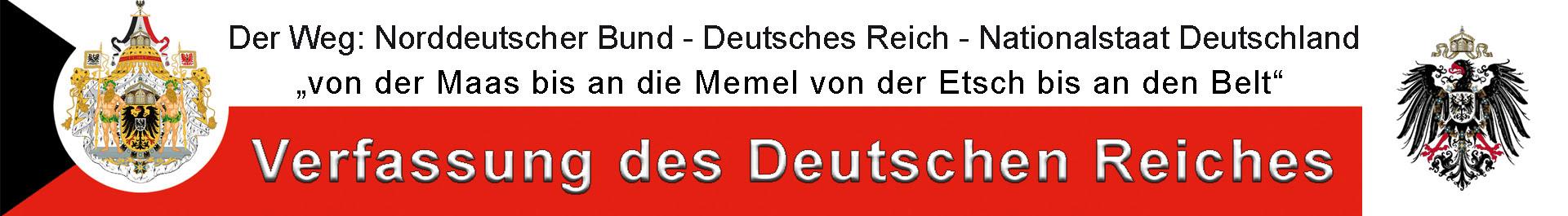 Bundesverfassung