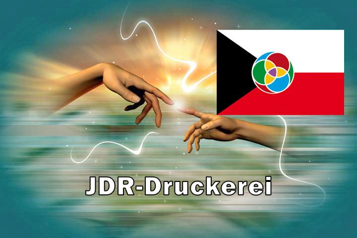 Deutsche Staatsdruckerei